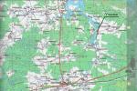 v_ust_old_map